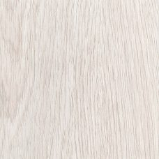 5107-Rovere Bianco