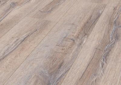 Pavimento in Laminato Rovere Sbiancato Confezione Da 2.48mq  8 mm AC4  eBay
