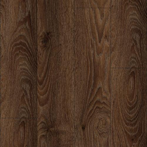 Parquet laminati essenze e colori parquet laminati for Scuri in legno prezzi online