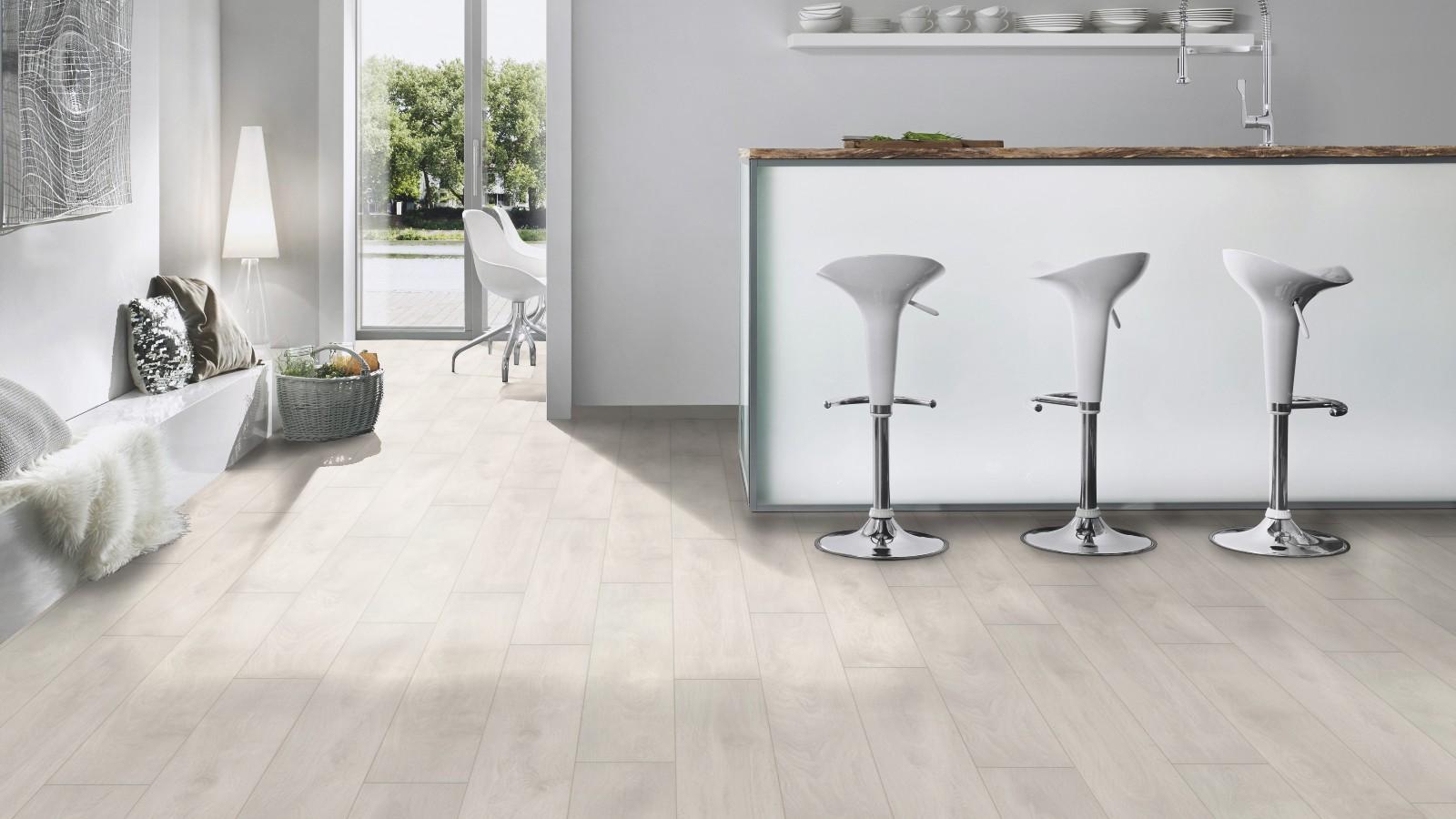 Pavimenti in parquet parquet laminati for Design del pavimento domestico