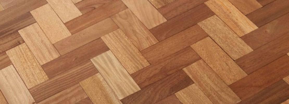 Legno laminato parquet laminati for Posare laminato su pavimento esistente