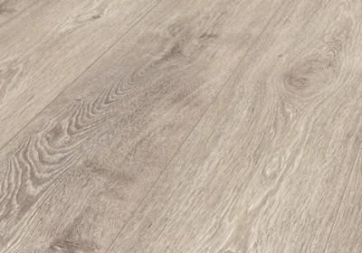 Rovere Ghiaccio Wide Body Confezione da 2.48 Mq | AC4 | Parquet-Laminati