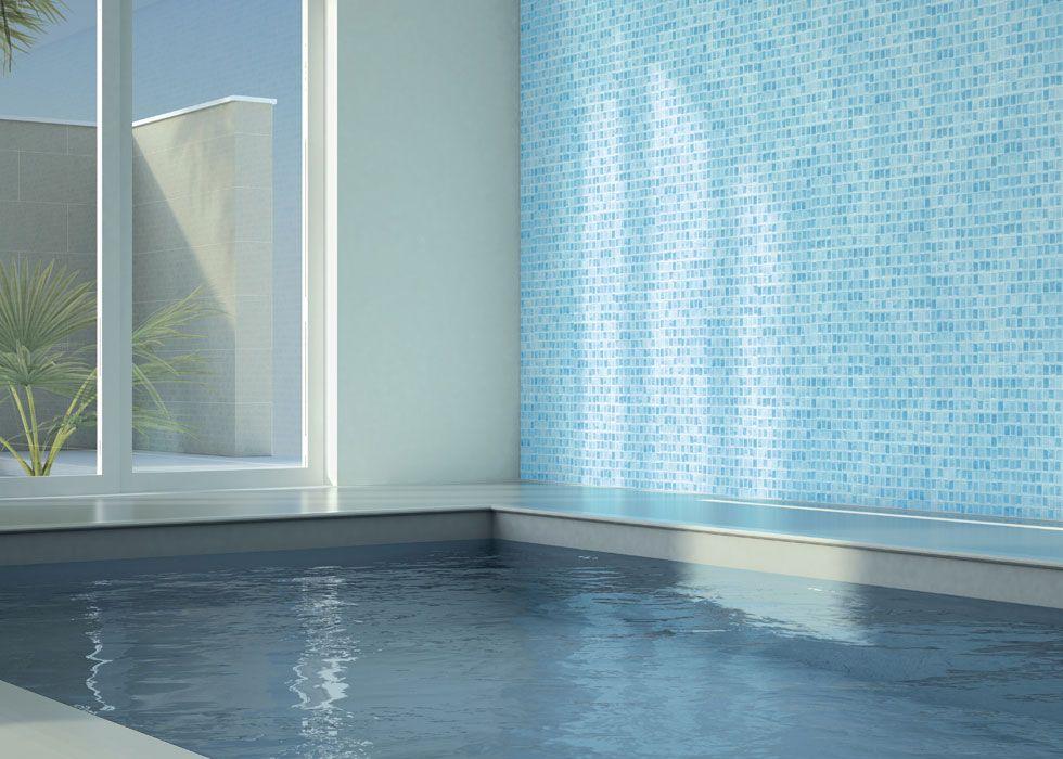 Vendita parquet e laminati online prezzi e offerte for Rivestimenti in pvc per pareti bagno