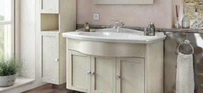 Guida all'installazione di un pavimento in SPC per il vostro bagno